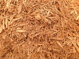 Premium-Color-Gold-Mulch