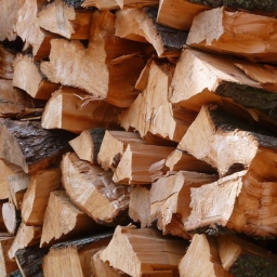 firewood-for-sale-north-atlanta